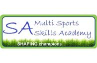South Africa Multi Sport Skills Academy